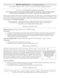 super resume templates entry level for job application shopgrat cilook resume sample basic example resume resume sample for entry level resume sample for