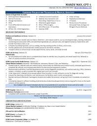 certified medical assistant resume cipanewsletter cma resume doc mittnastaliv tk