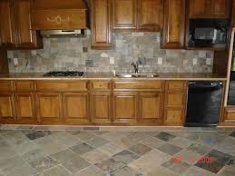 kitchen backsplash stainless steel tiles:  large size amusing stainless steel tiles for backsplash photo inspiration