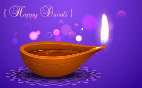 best happy diwali d animated for desktop diwali 3d for