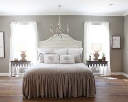 times grand style bedroom  bbcdefa  w h b p shabby chic style bedroom