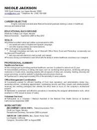 Wwwisabellelancrayus Picturesque Chronological Resume Template        Stay At Home Mom Resume Sample Easy Resume Samples