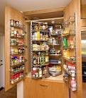 Comment ranger son placard de cuisine