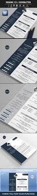 best ideas about cv template cv design cv ideas resume