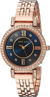 женские <b>часы anne klein 2929mptt</b> | ram-games.ru