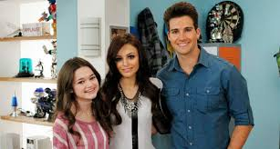 Image result for cher lloyd friends