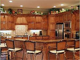 awesome kitchen lighting ideas amp pictures hgtv for kitchen light awesome kitchens lighting