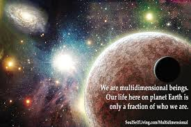 Image result for pics of who we are Multidimensional beings