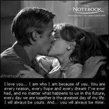 My first true love....film on Pinterest | Movie, The Breakfast ...
