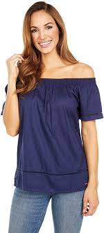 Women's <b>U.S. POLO</b> ASSN. Clothing | 6pm