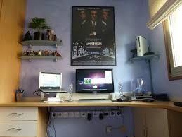 office bedroom amazing decor bedroom office combo decorating ideas bedroom office designs home office bedroom