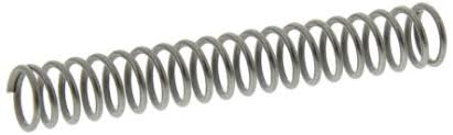 <b>Stainless Steel Compression Springs</b>