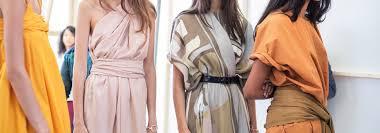 Купить <b>платья</b> от 599 руб. в Бишкеке и интернет-магазинах 2019 ...