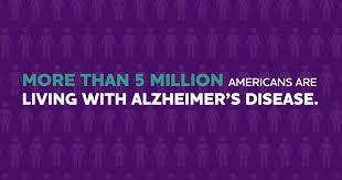 Alzheimer's Facts and Figures Report   Alzheimer's Association