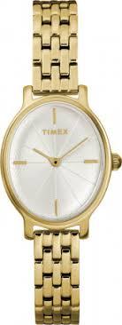 <b>Женские</b> наручные <b>часы Timex</b> — купить на официальном сайте ...