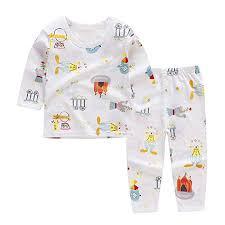 Buy XuBa <b>2Pcs</b>/<b>Set Boy Girl</b> Baby <b>Children</b> Cartoon Breathable ...