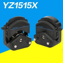 11.11_Double ... - Buy yz1515x and get free shipping on AliExpress