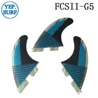 FCSII <b>Fins</b> - Shop Cheap FCSII <b>Fins</b> from China FCSII <b>Fins</b> Suppliers ...