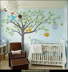 room cute blue ideas: bedrooms maries manor owl theme bedroom decorating ideas owl room