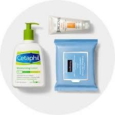 <b>Miss Spa</b> : Skin Care : Target