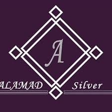 ALAMAD <b>серебро</b> - Home | Facebook