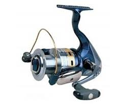 Image result for OKUMA SI-30