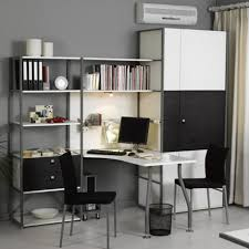 lovely design for purchasing armoire cabinet and computer desk contemporary home office design ideas with armoire office desk