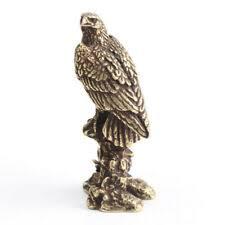 <b>Copper</b> Animals Decorative Ornaments & Figures for sale   eBay