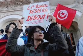 """Résultat de recherche d'images pour """"terroristes tunisie"""""""