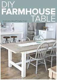 dining room table plans shiny:  ideas about white dining table on pinterest white dining table set dining table makeover and dining tables