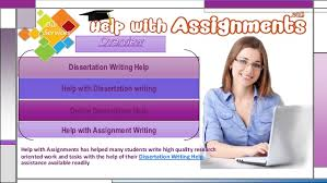 Get best assignment homework help from the experts in usa SlideShare Subtitle     Dissertation Writing Help