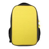Купить пиксельный <b>рюкзак</b> для ноутбука upixel <b>full screen</b> biz ...