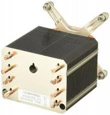 Процессорный <b>кулер Intel AUPCWPBTP</b> 936421 для процессора ...