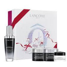 <b>Génifique</b> Serum 50ml <b>Set</b> | <b>Lancôme</b>® Australia