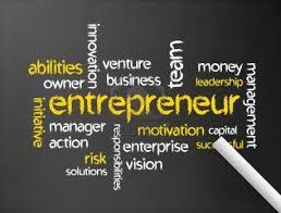 evergreen business plan questions for entrepreneurs onyourpalm entrepreneur