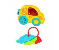 <b>Электронные игрушки Mommy</b> love: каталог, цены, продажа с ...
