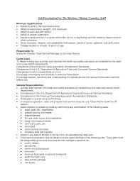 kitchen helper stool kitchen sample kitchen helper resume