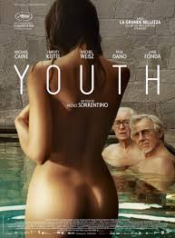 Youth (La juventud) ()