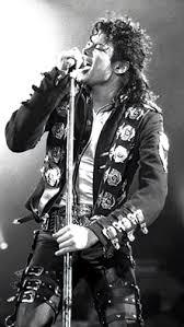 <b>Michael Jackson</b> - Wikipedia