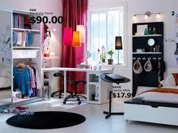 brilliant beautiful teenage girls bedroom using bed with storage drawers ikea kids bedroom set remodel beautiful ikea girls bedroom