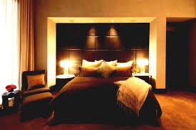 bedroom ideas couples: decorating ideas romantic bedroom decor for couples master wall design elegant comfortable chaise lounge chair new