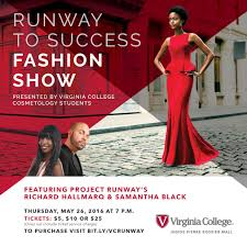 runway to success fashion week dress for success shreveport bossier runway to success fashion week