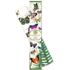<b>Papillon</b> Butterflies Drawer Liners from <b>Michel Design Works</b> in 2020 ...
