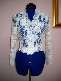 106 Best Lovely <b>LACE</b> images | Vestidos de novia, Encaje, Ropa linda