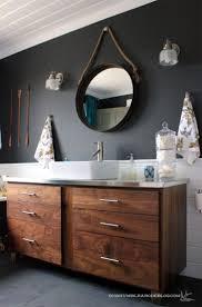 sink vanity top american