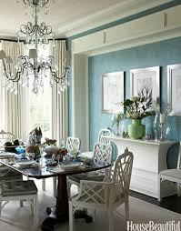 small dining room decor  bfcd  blue dining room de