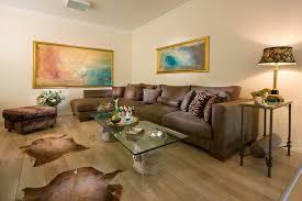cheap sofas for sale family room contemporary with animal print ottoman animal print pillows animal skin chic zebra print rug