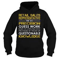 s representative job title retail s representative job title