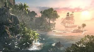 Assassin's Creed IV <b>Black Flag</b>   Ubisoft (US)