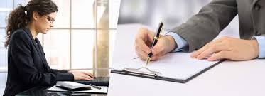 Business Essay Writing Service UK   Business Essay Help The Smart Writers